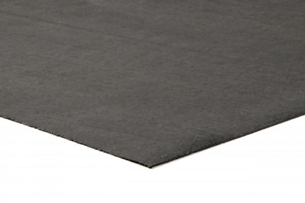 sagu® matting Unkrautschutzmatten