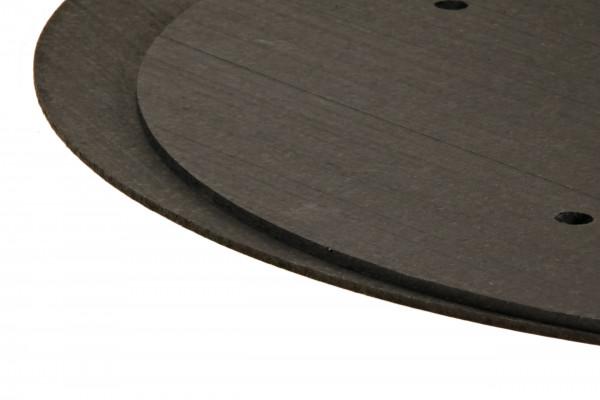 sagu® matting Felgenschutzmatten