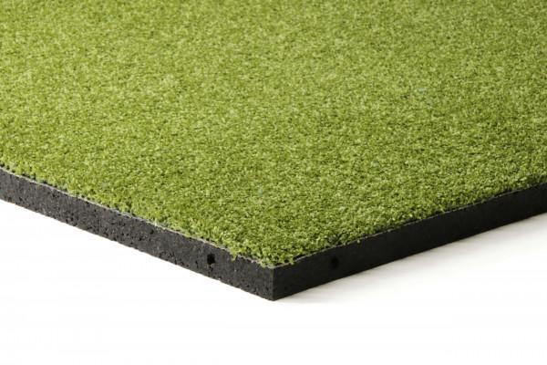 sagu® matting Kunstrasenmatten