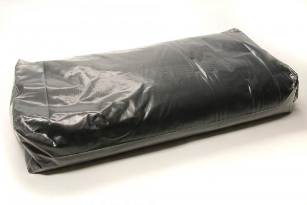 Mygran Ölbindemittel PE Sack