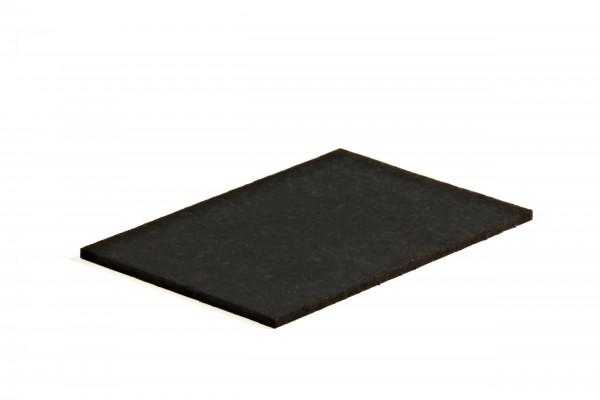 sagu® matting Antirutschpads