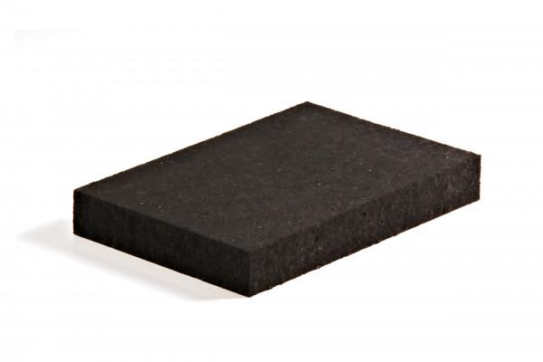 sagu® matting Antirutschmatten