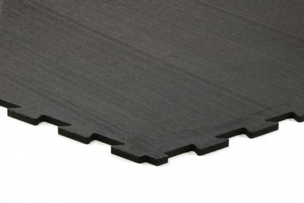 sagu® matting Arbeitsplatzmatten