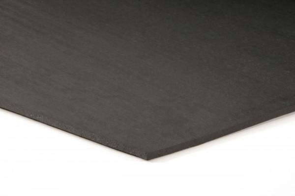 sagu® matting Ladeflächenschutzmatten