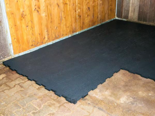 Stallmatten – sagu® matting